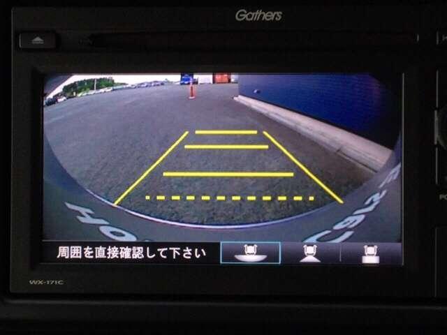 「ホンダ」「N-VAN」「軽自動車」「三重県」の中古車4