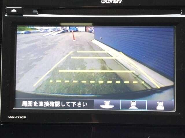 「ホンダ」「N-WGNカスタム」「コンパクトカー」「三重県」の中古車4