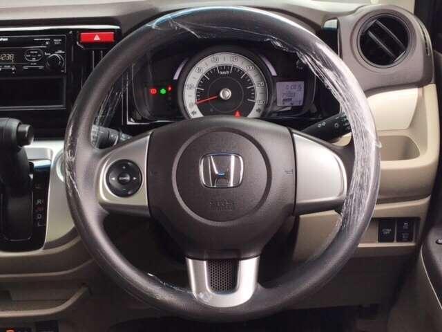「ホンダ」「N-WGN」「コンパクトカー」「三重県」の中古車3