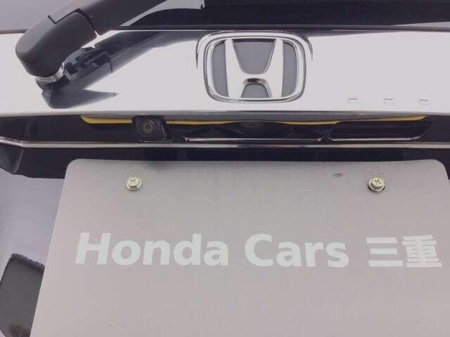 「ホンダ」「N-WGN」「コンパクトカー」「三重県」の中古車18