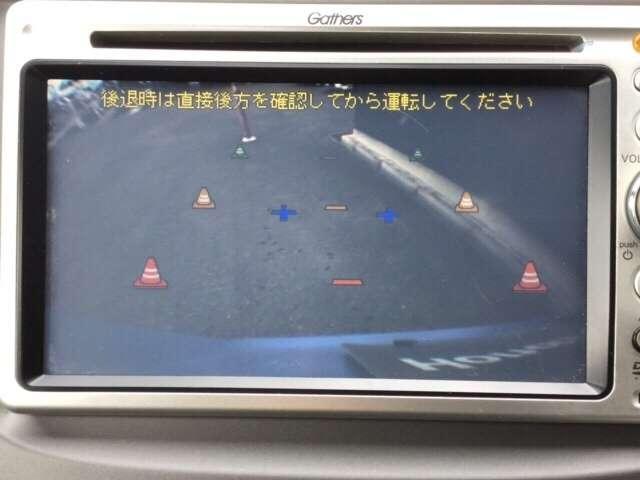 「ホンダ」「フィット」「コンパクトカー」「三重県」の中古車15