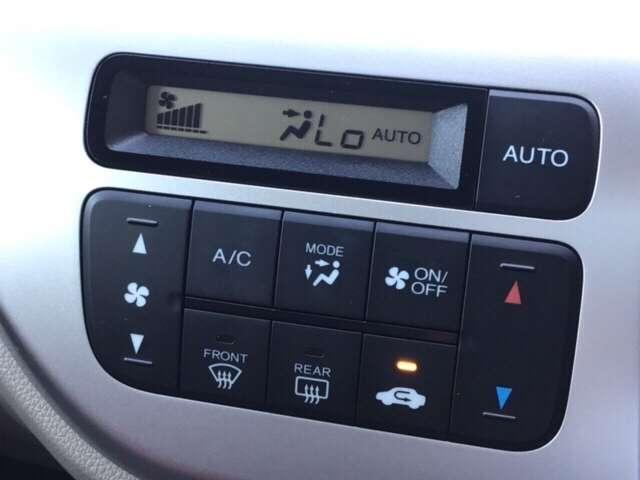 「ホンダ」「N-WGN」「コンパクトカー」「三重県」の中古車8