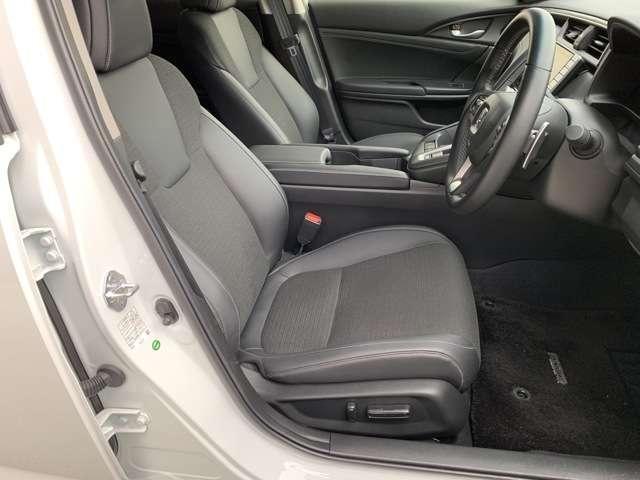 ■ホンダSENSING搭載■今や安全装備はドライブに必須、安全に配慮するドライバーの手助けをしてくれます♪