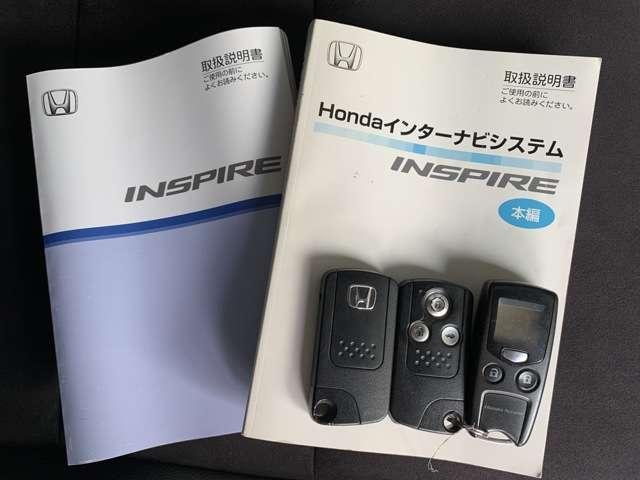 35TL HDDナビ ワンセグTV 電動シート Bカメラ(18枚目)