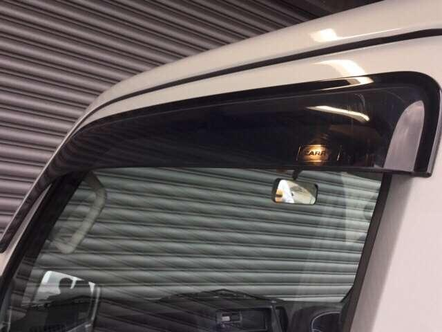 KCエアコン・パワステ FM/AMラジオ オートマチック 4WD エアコン パワステ(16枚目)