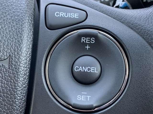 お車のことなら、何なりとお申し付け下さい。修理・車検・点検から鈑金・塗装、自動車保険、レンタカーもやっております。県下23拠点のサービスネットワーク。安心も車には欠かせませんよね。