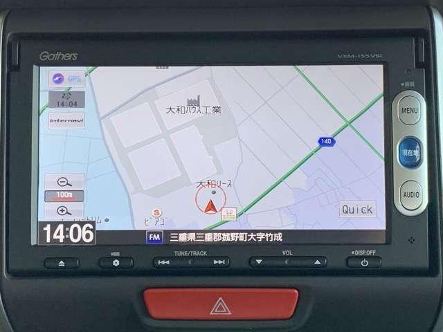 「ホンダ」「N-BOX」「コンパクトカー」「三重県」の中古車6
