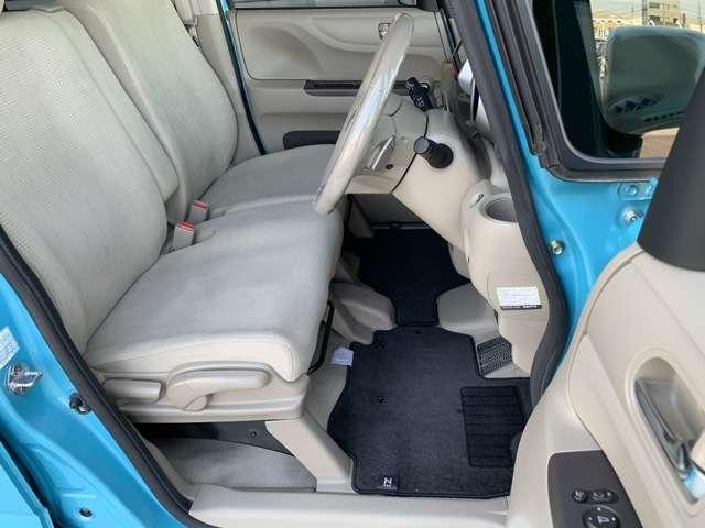 「ホンダ」「N-BOX」「コンパクトカー」「三重県」の中古車10