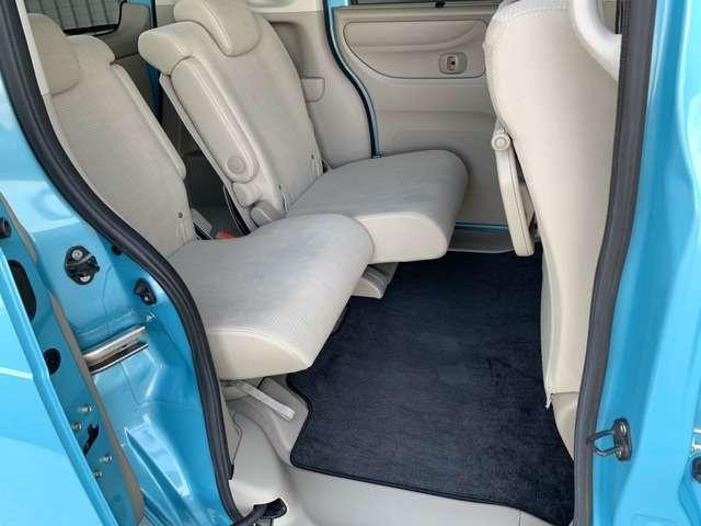 「ホンダ」「N-BOX」「コンパクトカー」「三重県」の中古車11
