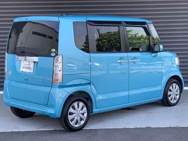 「ホンダ」「N-BOX」「コンパクトカー」「三重県」の中古車15