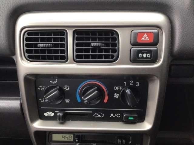 「ホンダ」「アクティトラック」「トラック」「三重県」の中古車6