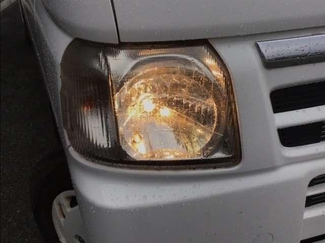 「ホンダ」「アクティトラック」「トラック」「三重県」の中古車11