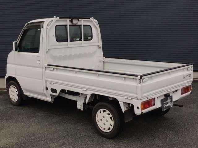 「ホンダ」「アクティトラック」「トラック」「三重県」の中古車18