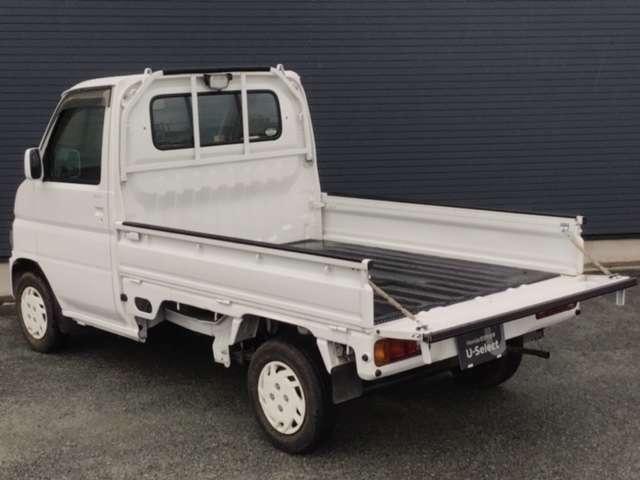 「ホンダ」「アクティトラック」「トラック」「三重県」の中古車19