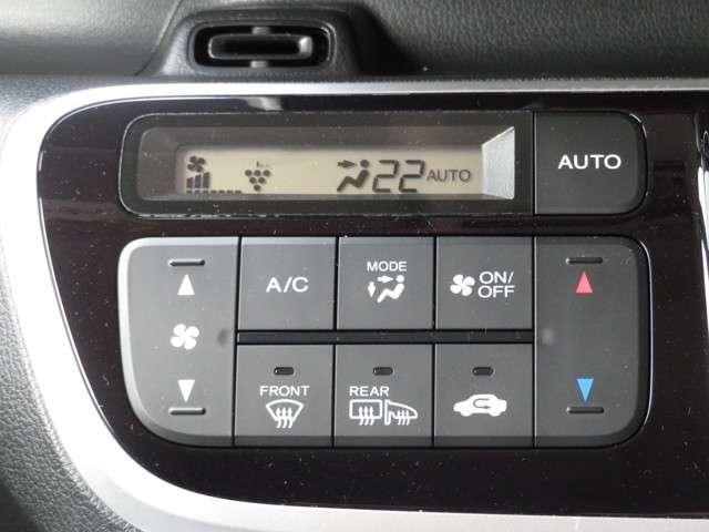 「ホンダ」「N-BOX」「コンパクトカー」「三重県」の中古車8