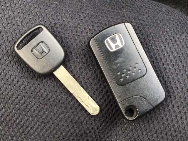 「ホンダ」「フィット」「コンパクトカー」「三重県」の中古車10