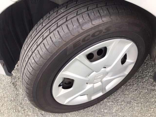 「ホンダ」「フィット」「コンパクトカー」「三重県」の中古車16