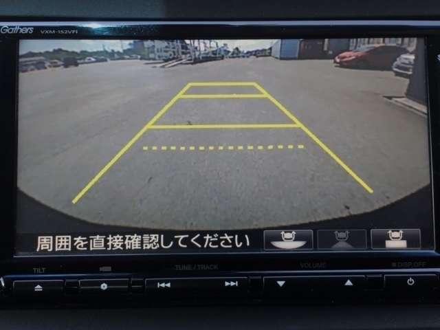 「ホンダ」「ヴェゼル」「SUV・クロカン」「三重県」の中古車3