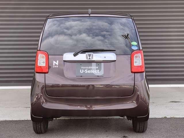 「ホンダ」「N-ONE」「コンパクトカー」「三重県」の中古車19