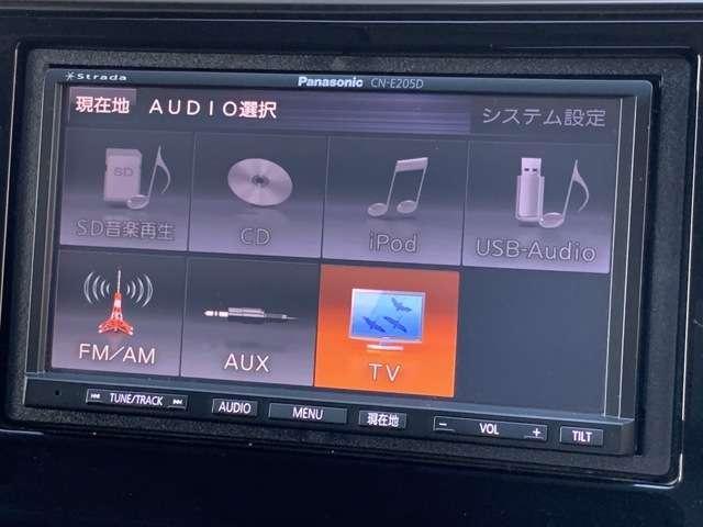 「ホンダ」「フィット」「コンパクトカー」「三重県」の中古車8
