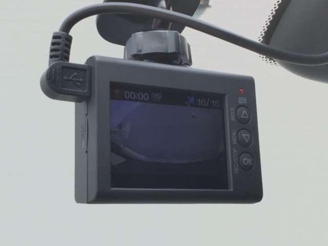 e:HEVホーム 9インチインターナビ フルセグTV Bカメラ ETC BTA ドラレコ LEDヘッドライト スマートキー(9枚目)