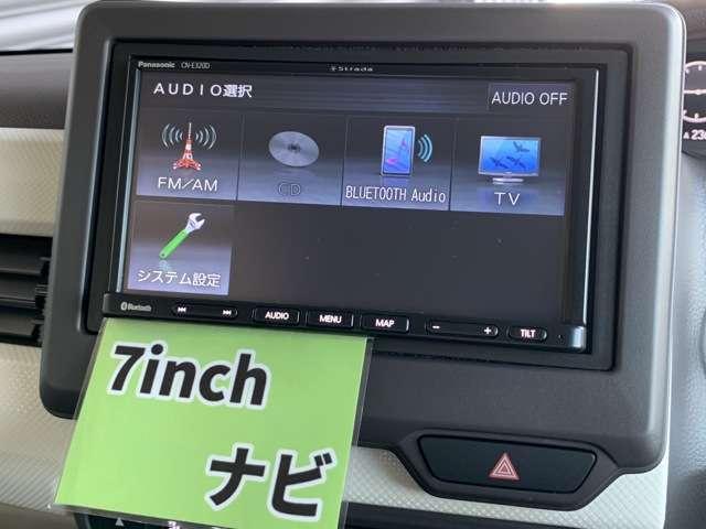 G・Lホンダセンシング 新車保証 初度登録〜3年間6万km以(8枚目)