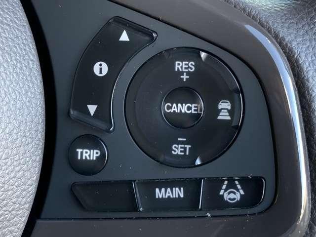 G・Lホンダセンシング 新車保証 初度登録〜3年間6万km以(13枚目)