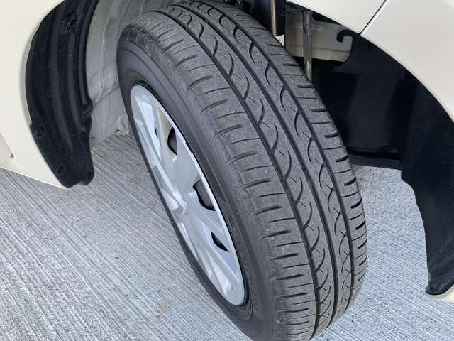 G・Lホンダセンシング 新車保証 初度登録〜3年間6万km以(19枚目)