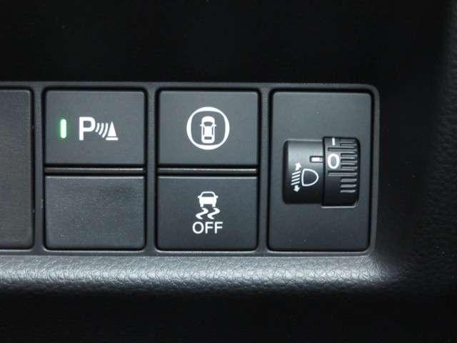 e:HEVベーシック 新車保証付(10枚目)