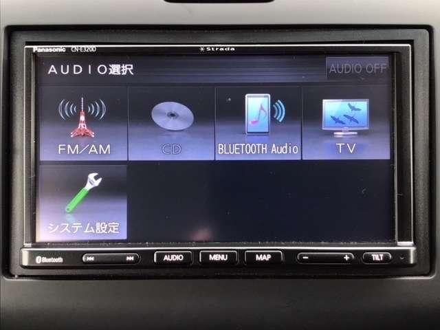 ハイブリッド・Gホンダセンシング 新車保証付 ナビ ETC バックカメラ シートヒーター HONDASENSING 禁煙車 元当社レンタカー ドライブレコーダー(9枚目)