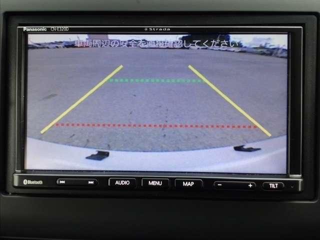ハイブリッド・Gホンダセンシング 新車保証付 ナビ ETC バックカメラ シートヒーター HONDASENSING 禁煙車 元当社レンタカー ドライブレコーダー(10枚目)