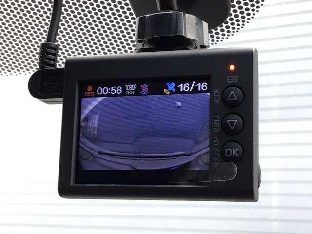 ハイブリッド・Gホンダセンシング 新車保証付 ナビ ETC バックカメラ シートヒーター HONDASENSING 禁煙車 元当社レンタカー ドライブレコーダー(12枚目)