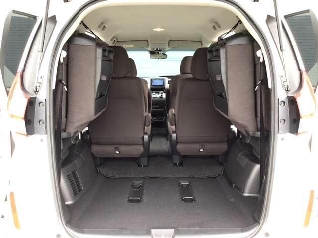 ハイブリッド・Gホンダセンシング 新車保証付 ナビ ETC バックカメラ シートヒーター HONDASENSING 禁煙車 元当社レンタカー ドライブレコーダー(16枚目)
