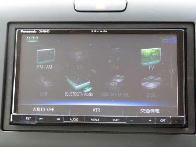 G・ホンダセンシング 元当社レンタカー ナビ Bluetooth シートヒーター フルセグTV バックカメラ ETC 禁煙(7枚目)