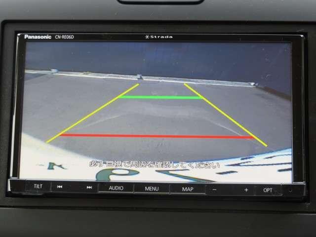 G・ホンダセンシング 元当社レンタカー ナビ Bluetooth シートヒーター フルセグTV バックカメラ ETC 禁煙(8枚目)