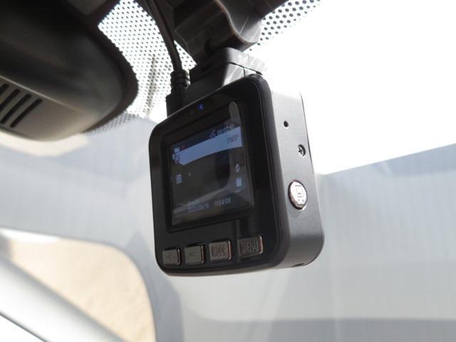 G・ホンダセンシング 元当社レンタカー ナビ Bluetooth シートヒーター フルセグTV バックカメラ ETC 禁煙(12枚目)