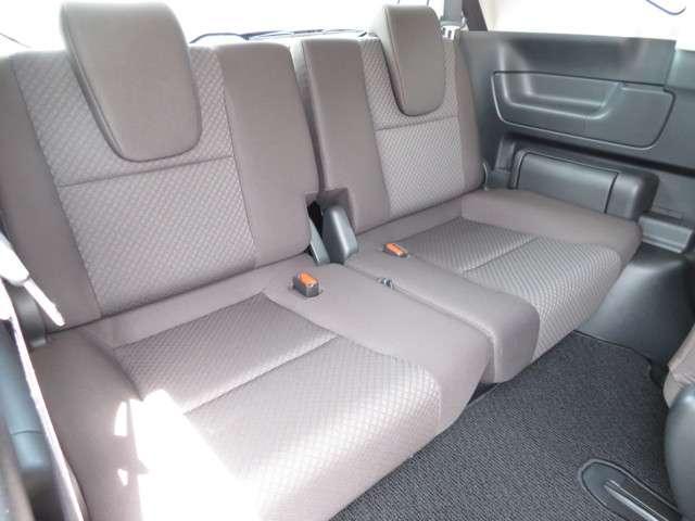 G・ホンダセンシング 元当社レンタカー ナビ Bluetooth シートヒーター フルセグTV バックカメラ ETC 禁煙(17枚目)