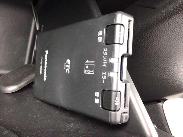 e:HEVホーム 新車保証付 純正9インチメモリナビ ETC バックカメラ ドライブレコーダー 禁煙車 元当社レンタカー(11枚目)