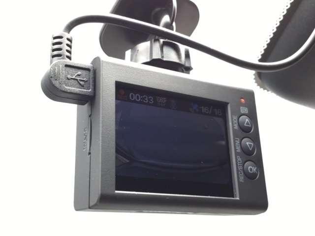 e:HEVホーム 新車保証付 純正9インチメモリナビ ETC バックカメラ ドライブレコーダー 禁煙車 元当社レンタカー(12枚目)