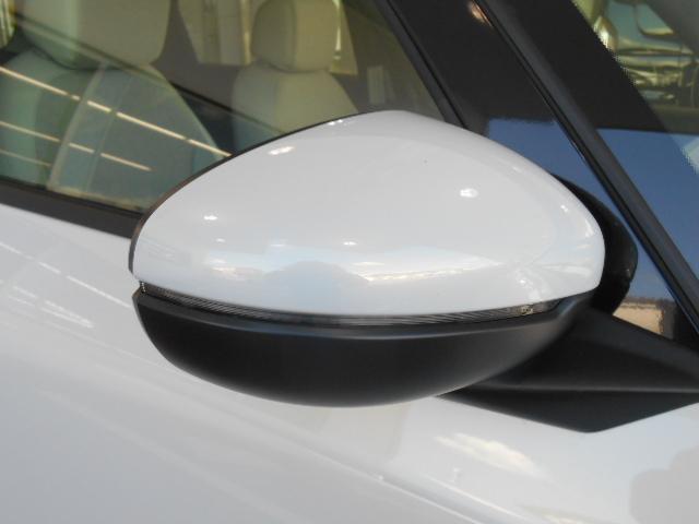 e:HEVホーム 新車保証付 純正9インチメモリナビ ETC バックカメラ ドライブレコーダー 禁煙車 元当社レンタカー(21枚目)