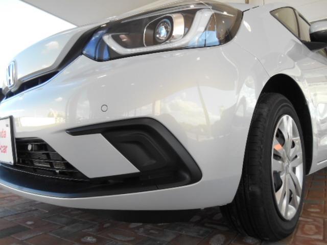 e:HEVホーム 新車保証付 純正9インチメモリナビ ETC バックカメラ ドライブレコーダー 禁煙車 元当社レンタカー(24枚目)
