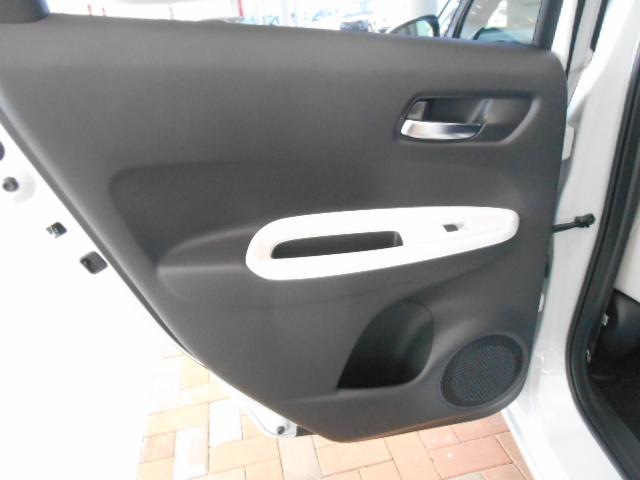 e:HEVホーム 新車保証付 純正9インチメモリナビ ETC バックカメラ ドライブレコーダー 禁煙車 元当社レンタカー(31枚目)