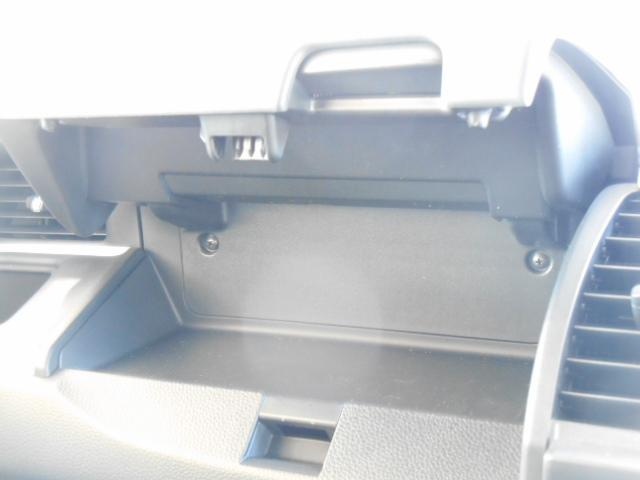e:HEVホーム 新車保証付 純正9インチメモリナビ ETC バックカメラ ドライブレコーダー 禁煙車 元当社レンタカー(34枚目)