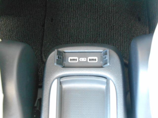e:HEVホーム 新車保証付 純正9インチメモリナビ ETC バックカメラ ドライブレコーダー 禁煙車 元当社レンタカー(39枚目)