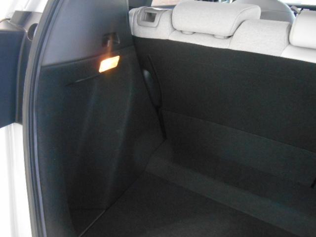 e:HEVホーム 新車保証付 純正9インチメモリナビ ETC バックカメラ ドライブレコーダー 禁煙車 元当社レンタカー(52枚目)