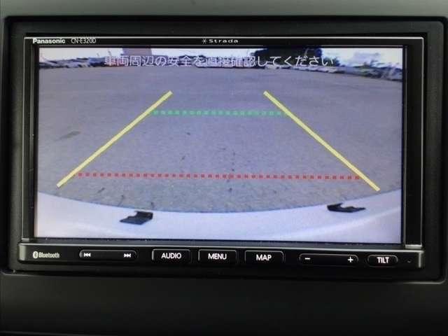 ハイブリッド・Gホンダセンシング 新車保証付(8枚目)