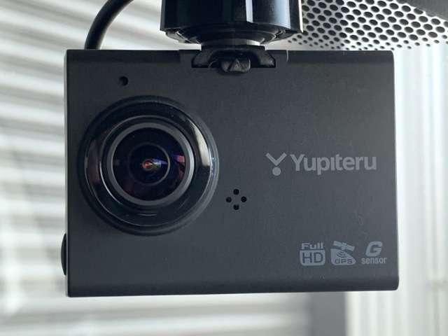 スパーダハイブリッド G・EX ホンダセンシング 9インチインターナビ フルセグTV Bカメラ スマートキー ETC ドラレコ LEDヘッドライト 両側パワースライドドア アルミホイール(9枚目)