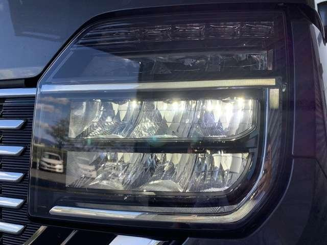 Lホンダセンシング インターナビ フルセグTV Bカメラ ETC スマートキー シートヒーター LEDヘッドライト オートハイビーム アルミホイール(16枚目)