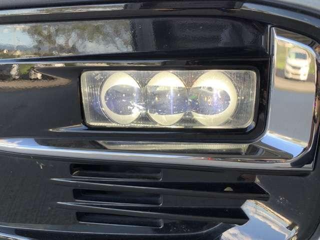 Lホンダセンシング インターナビ フルセグTV Bカメラ ETC スマートキー シートヒーター LEDヘッドライト オートハイビーム アルミホイール(17枚目)