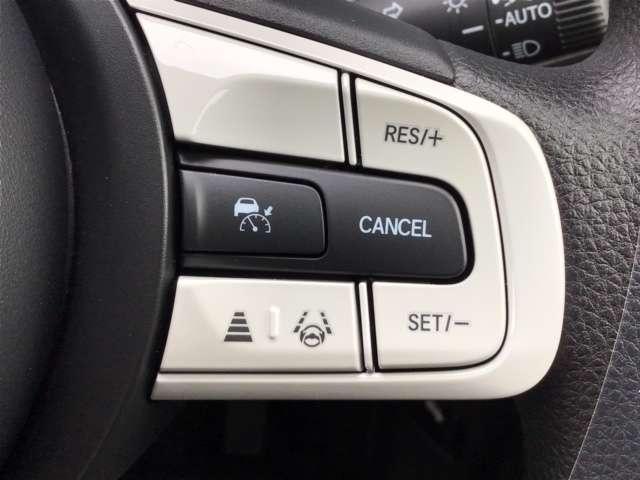 e:HEVベーシック 新車保証付 純正デカナビ 衝突軽減ブレーキ 障害物センサー 電動格納ミラー ドライブレコーダー LEDヘッドライト オートライト(10枚目)